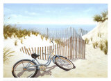Summer Memories Print by Daniel Pollera
