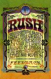Rush Print