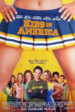 Kids In America Posters