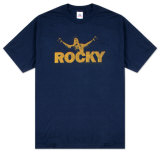 Rocky - Training T-shirts