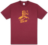 Rocky - Drago - I Must Break You T-Shirts