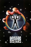 Scissor Sisters Posters