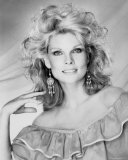 Cathy Lee Crosby Photo