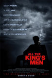 All The King's Men Posters