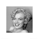 Marylin Monroe Art