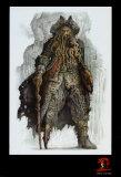 Piratas del Caribe: El cofre del hombre muerto|Pirates of the Caribbean: Dead Man's Chest Pósters