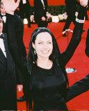 Angelina Jolie Fotografía