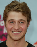 Benjamin McKenzie Photo