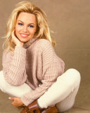 Pamela Anderson Photo