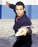 Adrian Paul - Highlander Foto