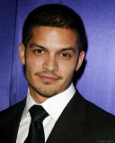 Nicholas Gonzalez Photo