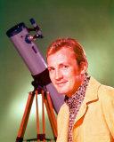 Roy Thinnes Photo