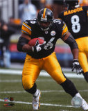 Jerome Bettis - '05 / '06 Action Photo