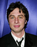 Zach Braff Photo