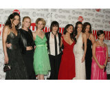 The L Word Photo