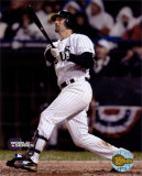 Paul Konerko - '05 World Series Game 2 / Grand Slam Photo