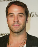 Jeremy Piven Photo