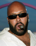 Marion Suge Knight Photographie