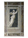 Hope Giclee Print by  Giotto di Bondone