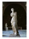 Venus de Milo Giclee Print