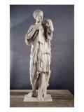 Artemis of Gabii Giclee Print