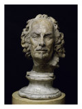 Portrait of Bernini Giclee Print by Giovanni Lorenzo Bernini