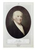 Paul Revere Giclee Print