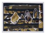 Untitled Giclee Print by  MacEwan