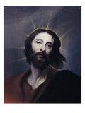 Jesus Christus Giclée-Druck von Sir Anthony Van Dyck