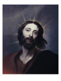 Jesus Christ Giclee Print by Sir Anthony Van Dyck