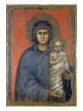 Madonna and Child Giclee Print by Pietro Marescalchi