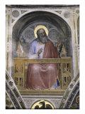 Saint John Giclee Print by Giusto De' Menabuoi