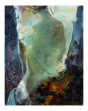 nude 36 Giclee Print by Pol Ledent