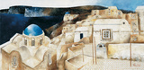 Terrazzi Art par F. Dot