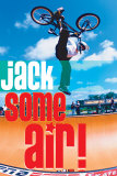 Jack Some Air Prints