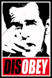 Disobey Prints