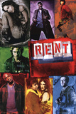 Rent Photo