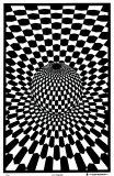 Hypnotized Posters