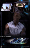2 Fast 2 Furious Posters