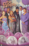 The Parkers Photo
