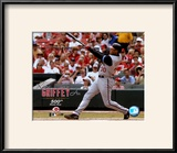 Ken Griffey, Jr. - 500th Home Run Commemorative Posters