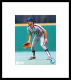 Keith Hernandez - ©Photofile Poster