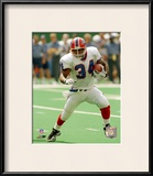 Thurman Thomas - Action Prints