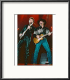 Kix Brooks & Ronnie Dunne Prints
