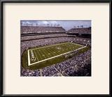 M&T Bank Stadium - Ravens Posters