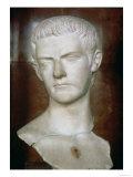 Emperor Caligula Roman, circa 31-38 Giclee Print