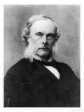 Joseph Lister, Giclee Print
