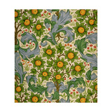 Orchard, Dearle, 1899 Giclee Print by William Morris