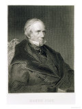 Henry Clay Giclee Print by Samuel Root