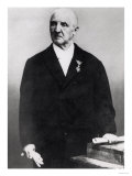 Anton Bruckner Reproduction proc&#233;d&#233; gicl&#233;e